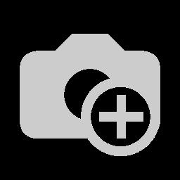 Odoo CMS – ein umfassendes Bild